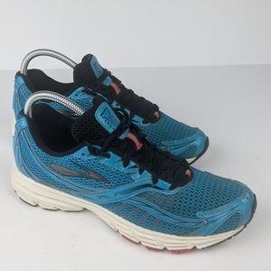 BROOKS Launch Men's Running Shoe